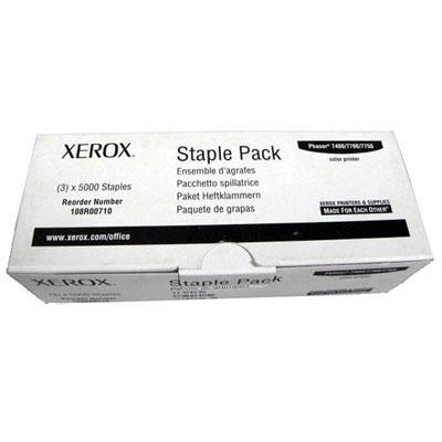 Xerox Phaser 7400, 7700, 7750