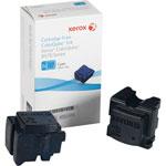 Xerox ColorQube 8580/DN, 8580/DNM, 8580/DT, 8580/N, 8580/YDN, 8580/YDNM, 8580/YDT, 8570YDN, 8570YDT, 8570YN
