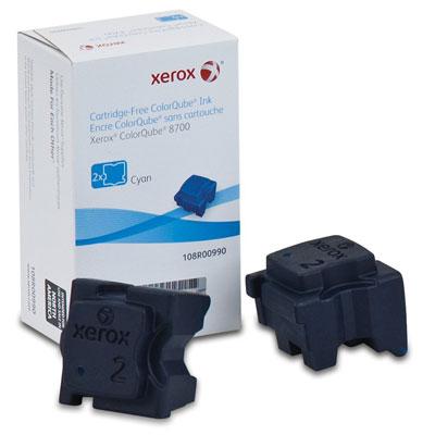 Xerox ColorQube 8700, 8700/S, 8700/X, 8700/XF