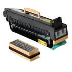 Xerox 5865/APT2I, 5865/APTXF2I, 5875/APT2I, 5875/APTXF2I, 5890/APT2I, 5890/APTXF2I