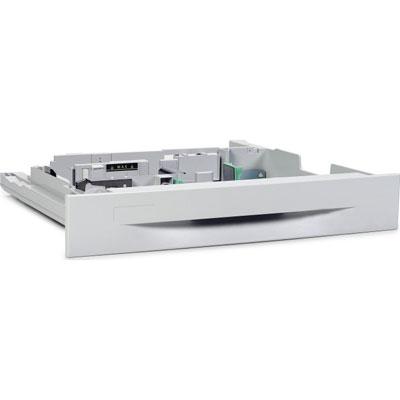 Xerox 5325/C, 5325/CH, 5325/P, 5325/PH, 5325/PHXF, 5330/C, 5330/CH, 5330/P, 5330/PH, 5330/PHXF, 5335/C, 5335/CH, 5335/P, 5335/PH, 5335/PHXF, 7120, 7220, 7225, 7220/P2I, 7220/PT2I, 7220/PTXF2I, 7220/PXF2I, 7225/P2I, 7225/PT2I, 7225/PTXF2I, 7225/PXF2I