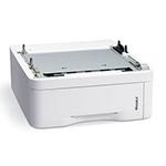 Xerox 3320DNI, 3315DN, 3325DNI