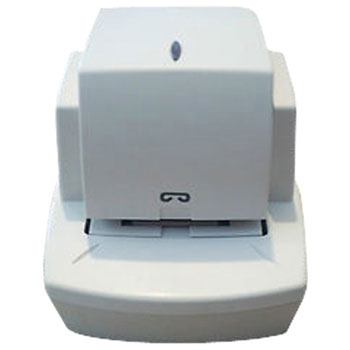 Xerox C8030/T2, C8030/H2, C8035/T2, C8035/H2, C8030/TXF2, C8030/HXF2, C8035/TXF2, C8035/HXF2, C8045/H2, C8045/HXF2, C8055/H2, C8055/HXF2, C8070/H2, C8070/HXF2, B8045/H2, B8045/HXF2, B8055/H2, B8055/HXF2, B8065/H2, B8065/HXF2, B8075/H2, B8075/HXF2, B8090/H2
