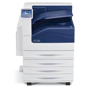 7800GX
