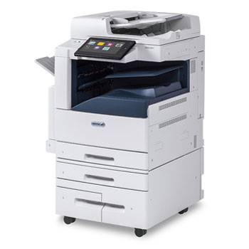 Xerox AltaLink B8045/H2 - Multifunction Printer Xerox B8045/H2