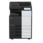 Konica bizhub C360i Multifunction Printer (AA2J011)