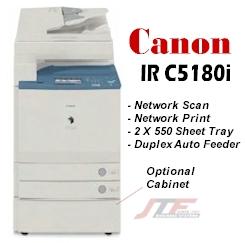 C5180i