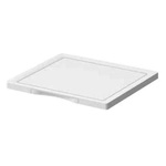 Canon 0606C001AA Platen Cover Type-W