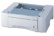 panasonic uf-9000, Panasonic UF-8000