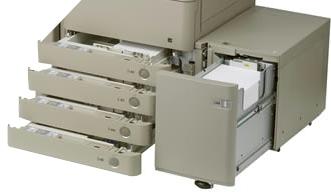 Canon imageRUNNER C5045, C5051, C5030, C5035, C5245, C5255, C5235, C5240