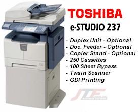 e-Studio 237