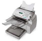Xerox F116