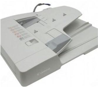 Kyocera FS-C8520MFP, FS-C8530MFP