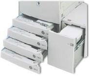 Canon imageRUNNER C5045, C5051, C5030, C5035, C5255, C5250, C5245, C5235