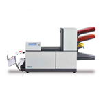 Formax FD 6204-Advance-2 Office Paper Folder and Inserter
