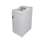Formax FD 87 Casino Cross-Cut Shredder