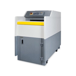Formax FD 8806SC Strip-Cut Industrial Conveyor Shredder