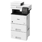 Canon imageRUNNER 1643iF Multifunction Copier (Requires Toner)