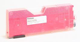 KX-CL500,  KX-CL510