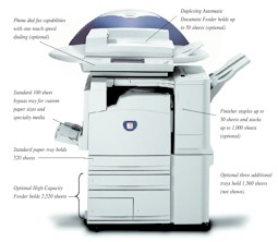 XEROX WORKCENTRE M24 PRINTER WINDOWS 8.1 DRIVER DOWNLOAD