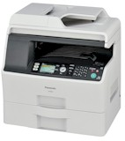 Panasonic DP-MB350 Copier, Printer, Scan & fax - DPMB350