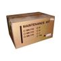 Copystar CS-4050, CS-5050, Kyocera Mita KM-4050, KM-5050