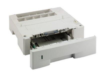 Kyocera FS-1128MFP, FS-1028MFP, FS-1028MFP/DP, FS-1100, FS-1120D, FS-1300D, FS-1320D,