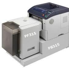 Kyocera FS-3920DN, FS-4020DN