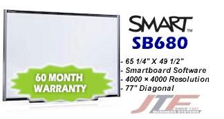 SB680