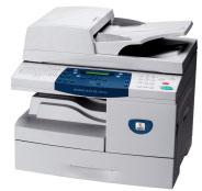 Xerox C20