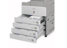 Imagerunner C3380i, C3080m, C3080i, C2550, C3480,