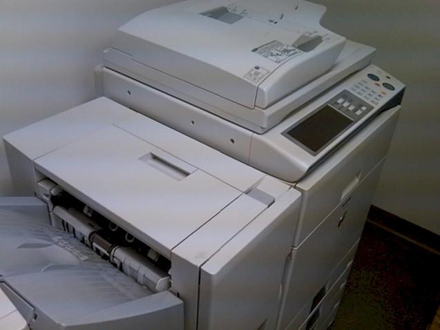 Toshiba e studio 167 printer usb driver download for windows 7