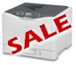 Canon LBP5460 Color Laser Printer